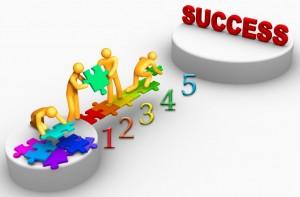 Risk Assessment & method statement 1