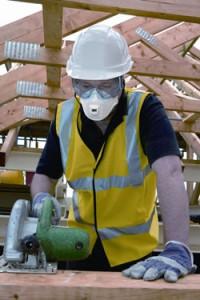 PPE-future