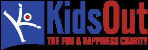 kidsout-logo